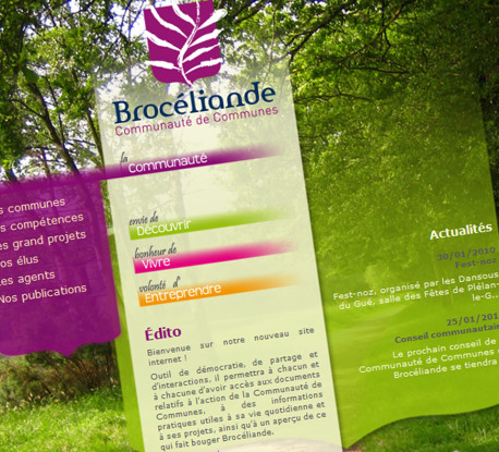 cc-broceliande.fr