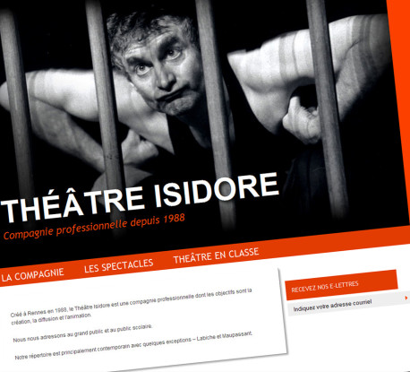 theatre-isidore.fr